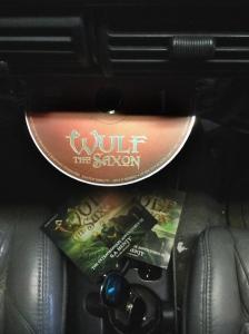 wulf_the_saxon_audio