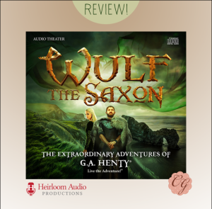 wulf_the_saxon_review