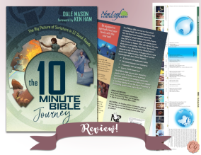 10_minute_bible_journey