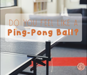 do_you_feel_like_a_pingpong_ball