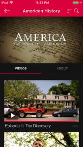 DTHA_America