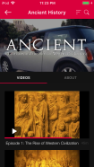 DTHA_Ancient