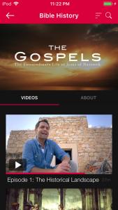 DTHA_Gospels