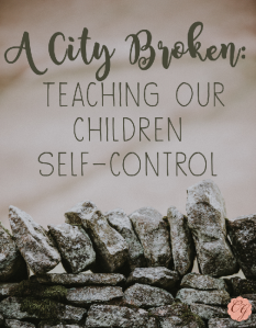 a_city_broken
