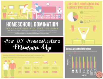 how_my_homeschoolers_measure_up