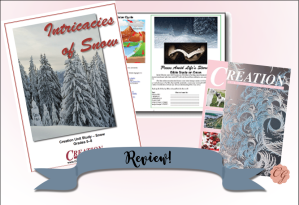 review_creationillustrated_snowunit