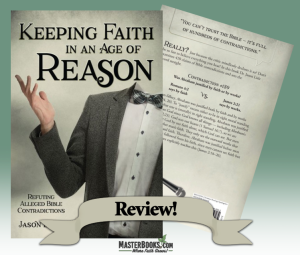 review_keeping_faith_in_an_age_of_reason