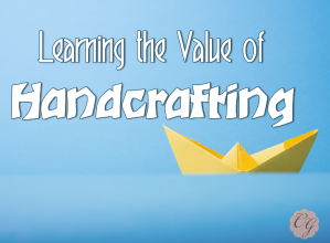 learning_the_value_of_handcrafting
