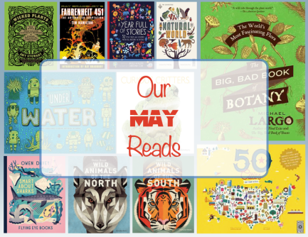 our_may_reads