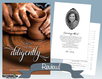review_teach_them_diligently