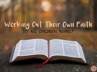 working_out_their_own_faith