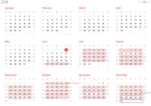 2018_schedule