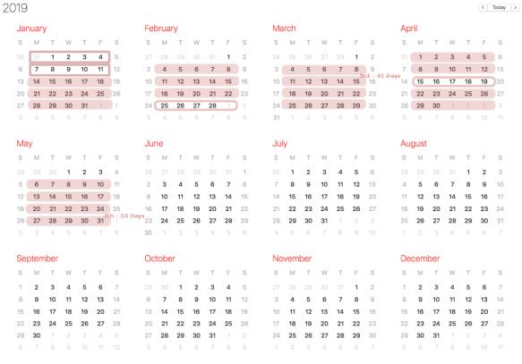 2019_schedule