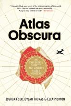 atlas_obscura