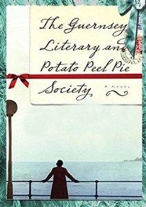 guernsey_literary