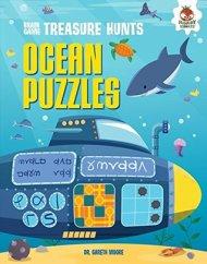 ocean_puzzles