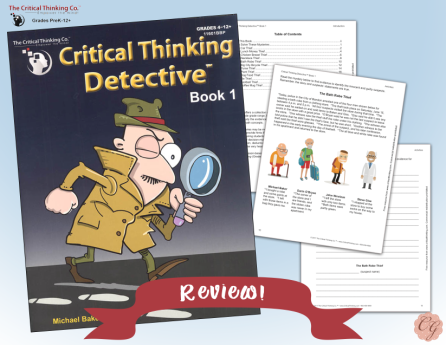 review_critical_thinking_detective