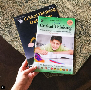 review_criticalthinking_sample2