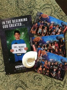 vbs_groupphotos