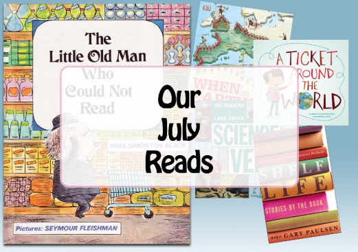 our_july_reads_2018