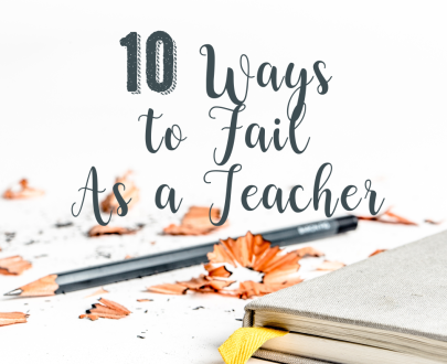 10_ways_to_fail