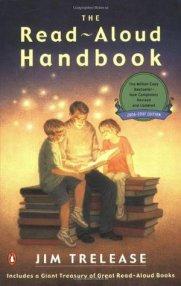 read-aloud_handbook