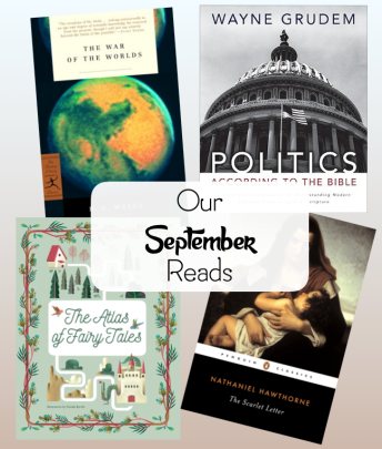 our_september_reads_2018