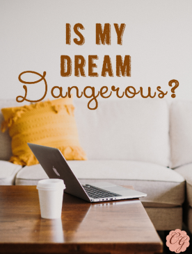 is_my_dream_dangerous