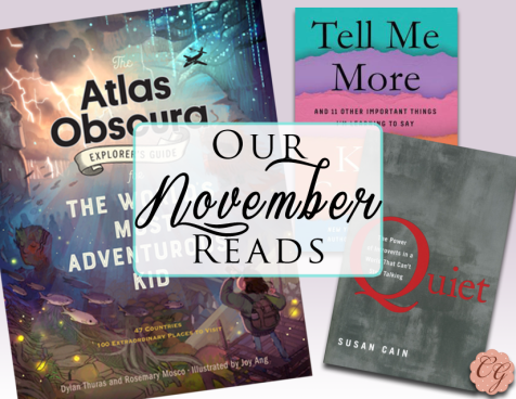 our_november_reads_2018