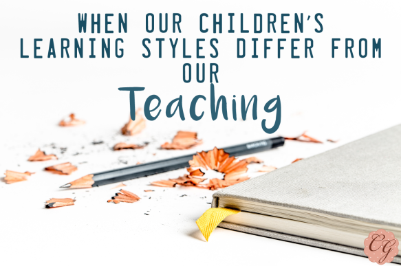 when_our_children's_learning_differs_from_our_teaching