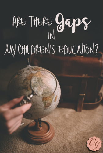 are_there_gaps_in_my_childrens_education
