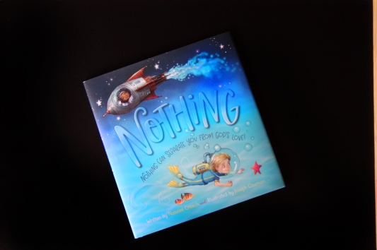 review_nothing2