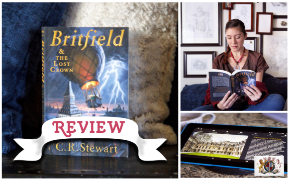 review_britfield1