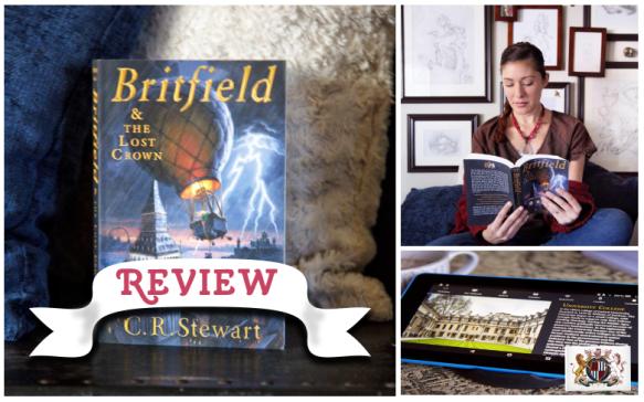 review_britfield1