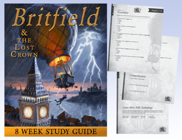 review_britfield2